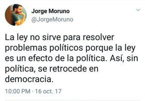 Ideología de izquierdas en España y sus españitas
